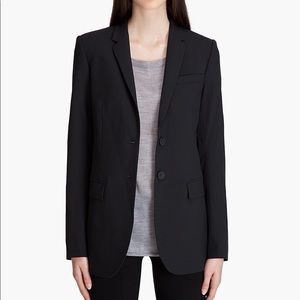 🌿 Theory Tailor blazer BROWN color
